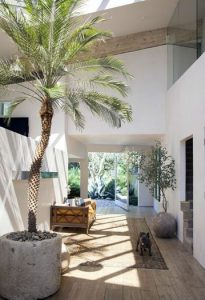 indoor urban tropico architectural digest