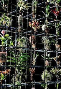 azuma makoto vertical planter system
