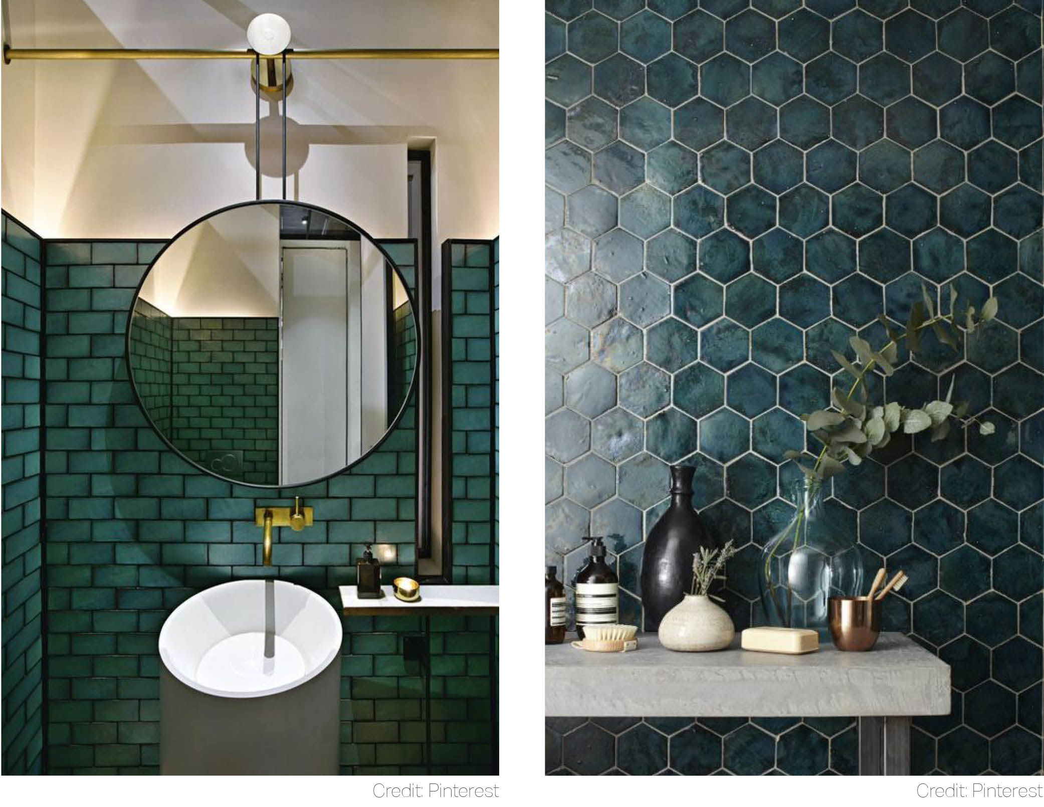 crystal clear turquoise with copper gold turquoise colour schemes redwood and cream floor mosaic patinated bronze mirrors