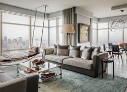 shalini misra interior design lexington avenue living room in new york
