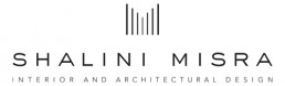 shalini misra luxury interior designer london