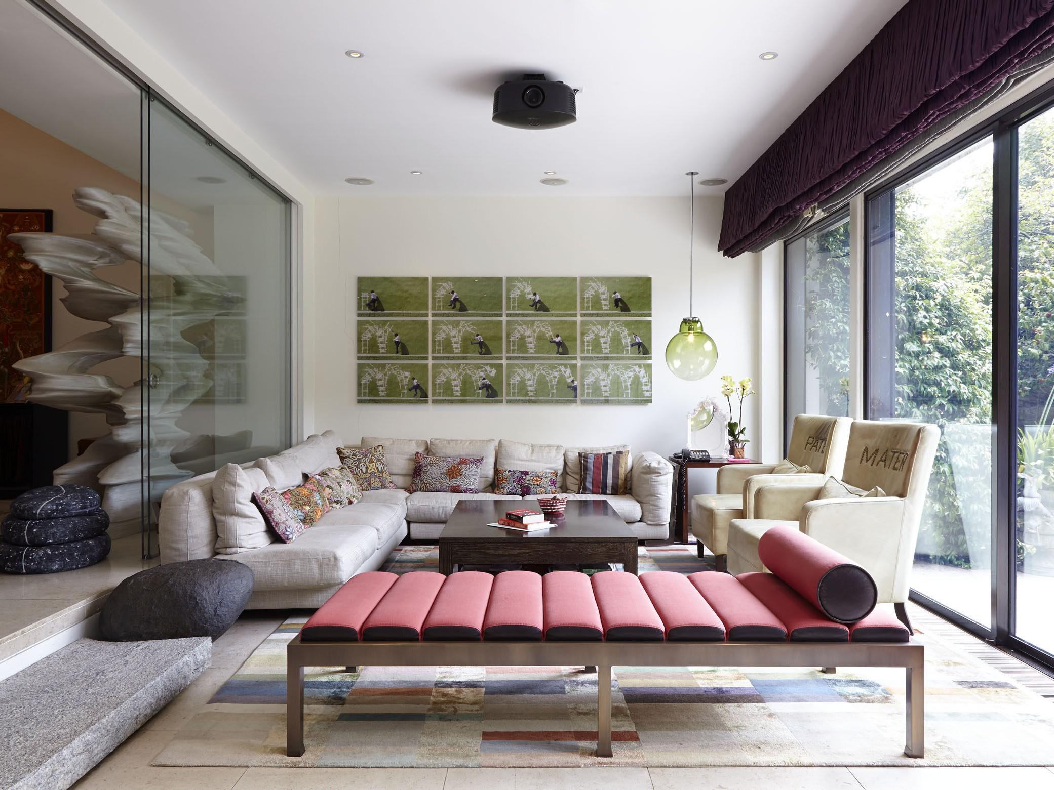 hamilton terrace design window living area