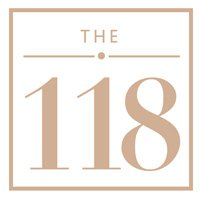 the 118