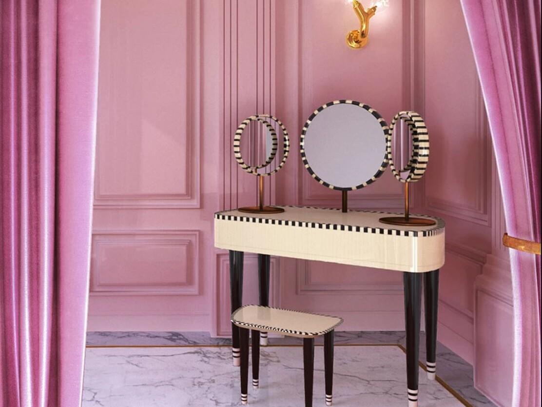 scarlet splendour bijou seat - endearing seat
